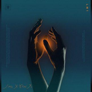 LO MOON Lo Moon CD
