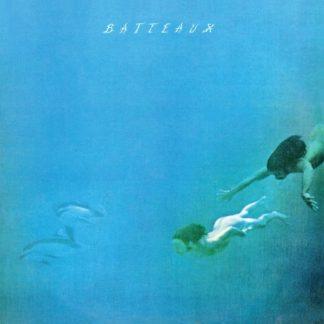 BATTEAUX Batteaux LP