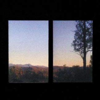 BONNY DOON Longwave LP