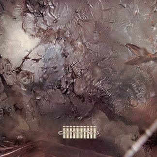 COCTEAU TWINS Head Over Heels LP