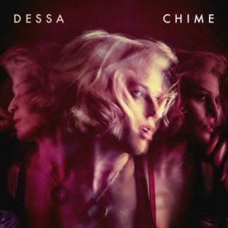 DESSA Chime CD