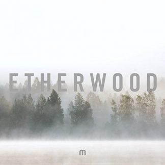 ETHERWOOD In Stillness CD