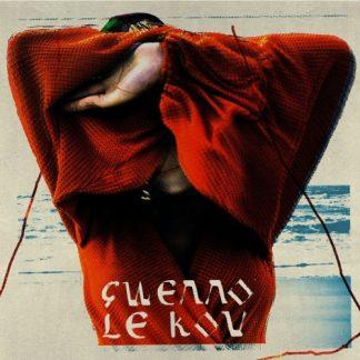 GWENNO Le Kov CD