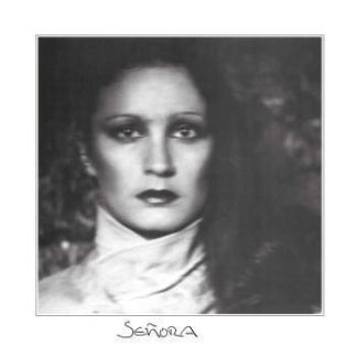 SENORA Senora LP