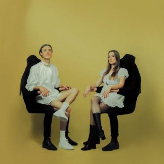 CONFIDENCE MAN Confident Music For Confident People CD