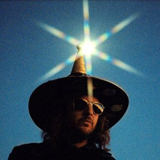 KING TUFF The Other CD