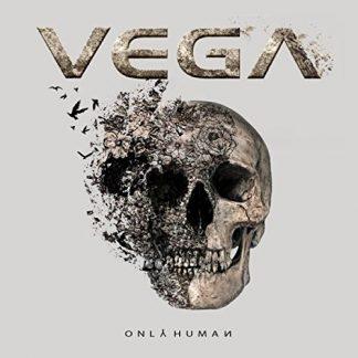 VEGA Only Human LP