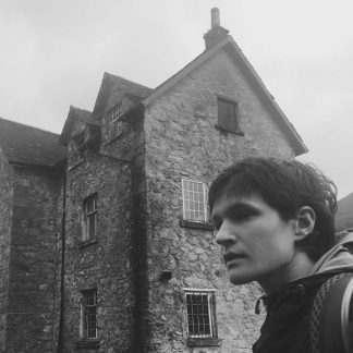 ADRIANNE LENKER (Big Thief) Abysskiss CD