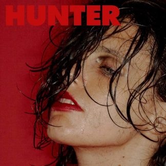 ANNA CALVI Hunter LP Limited Edition