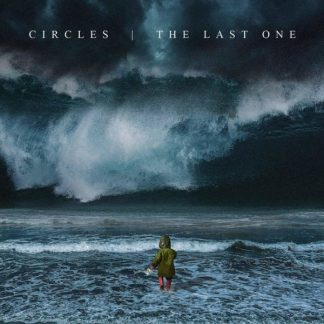 CIRCLES The Last One CD