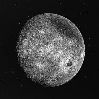 LOR Lunar Orbit Rendezvous LP