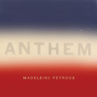 MADELEINE PEYROUX Anthem CD