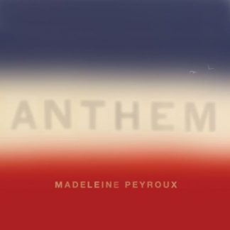 MADELEINE PEYROUX Anthem DLP