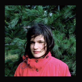 ADRIANNE LENKER (Big Thief) Hours Were The Birds LP
