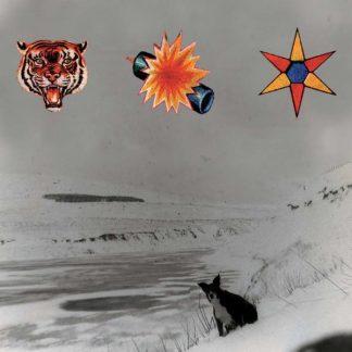 BETA BAND The Three Eps CD
