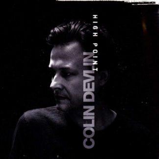 COLIN DEVLIN High Point CD