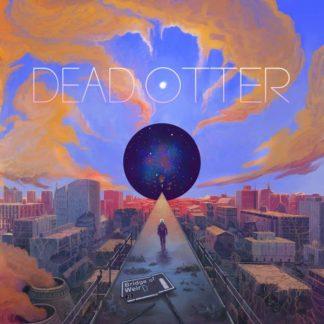 DEAD OTTER Bridge Of Weird LP Limited Edition