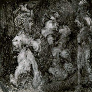 MARK LANEGAN & DUKE GARWOOD With Animals LP