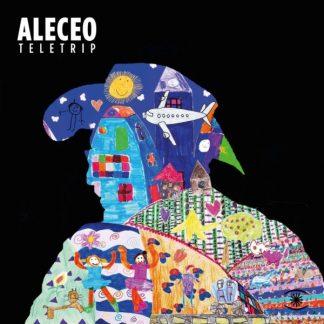 ALECEO Teletrip LP