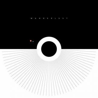 BLANCMANGE Wanderlust CD