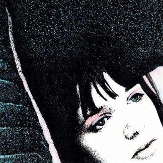 DESIRE II LP Limited Edition
