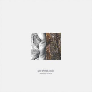DREW McDOWALL Unnatural Channel LP