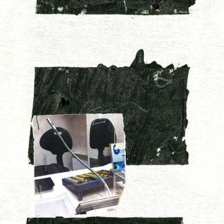 ESZAID Eurosouvenir LP Limited Edition