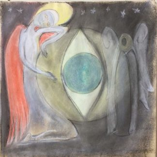 JOSEPHINE FOSTER Fairy Faithful Harmony CD