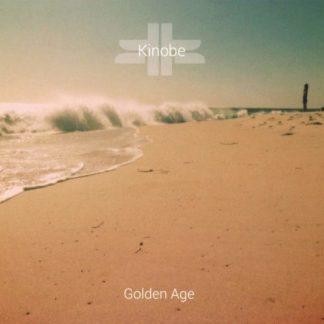 KINOBE Golden Age 2CD