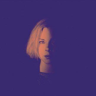 LIA MICE The Sampler As A Time Machine LP