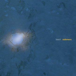 LOSCIL Submers DLP