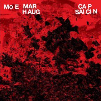 MOE & MARHAUG Capsaicin CD