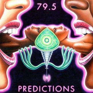 79.5 Predictions CD
