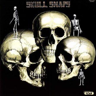SKULL SNAPS Skull Snaps LP