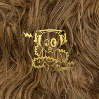SUPER FURRY ANIMALS At The BBC BOX 4 LP Limited Edition