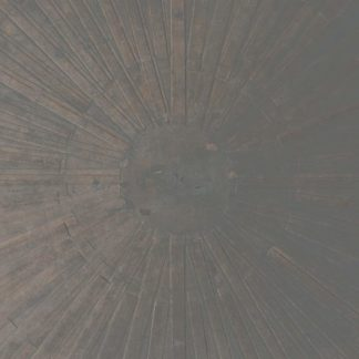 WILLIAM BASINSKI & LAWRENCE ENGLISH Selva Oscura LP Limited Edition