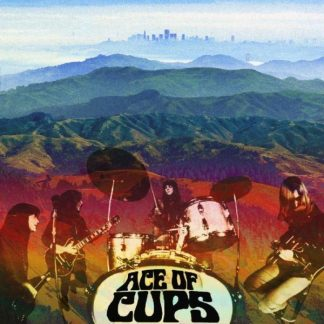 ACE OF CUPS Ace Of Cups DLP