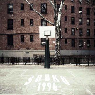 SHUKO 1996 LP