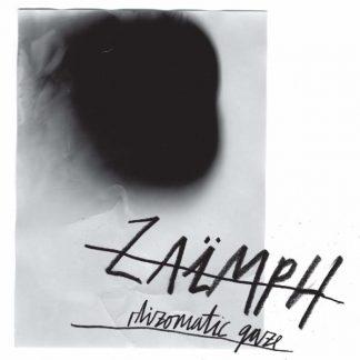 ZAIMPH Rhizomatic Gaze DLP