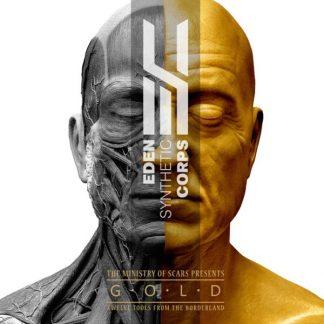 ESC (Eden Synthetic Corps) CD