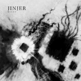 JINJER Micro MLP Limited Edition