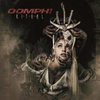 OOMPH Ritual DLP