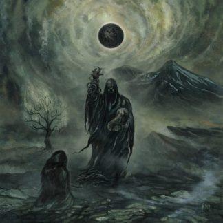 UADA Cult Of A Dying Sun CD
