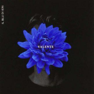 VALENTE Il Blu Di Ieri LP