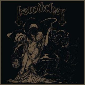 BEWITCHER Bewitcher LP