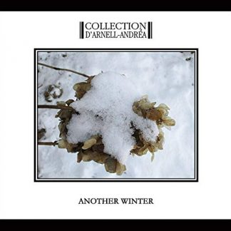COLLECTION D'ARNELL-ANDREA Another Winter CD