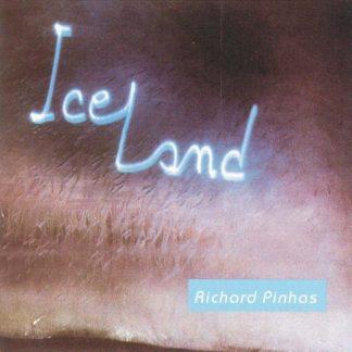 RICHARD PINHAS Island DLP
