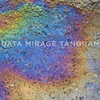 YOUNG GODS Data Mirage Tangram DLP