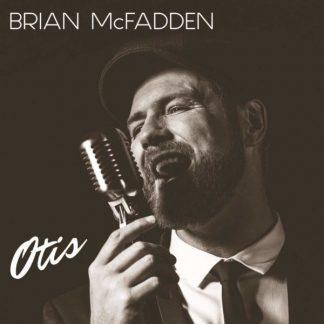 BRIAN McFADDEN Otis LP