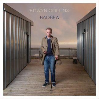 EDWYN COLLINS Badbea LP